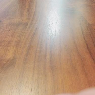 ニベアクリーム/ニベア/ボディクリームを使ったクチコミ(4枚目)
