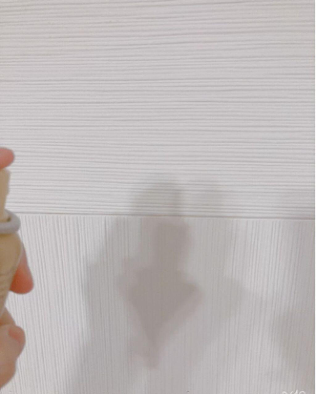 タイムシークレット フィックスミスト コラーゲン/TIME SECRET/ミスト状化粧水を使ったクチコミ(2枚目)