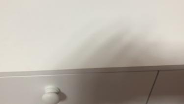 ウォッシャブル コールド クリーム/ちふれ/クレンジングクリームを使ったクチコミ(2枚目)