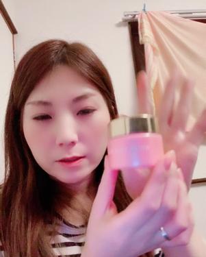 ホワイトスキンヴェール/四季/化粧下地を使ったクチコミ(2枚目)