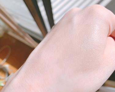 ボーム エサンシエル/CHANEL/ハイライトを使ったクチコミ(4枚目)