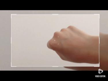 フリープラス マイルドシャワー/フリープラス/ミスト状化粧水を使ったクチコミ(1枚目)
