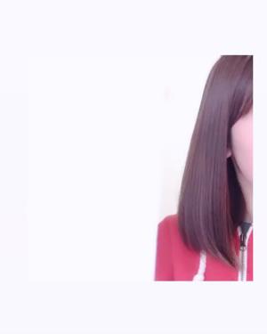 エクストラオーディナリー オイル エクラアンペリアル 艶髪オイル/ロレアル パリ/アウトバストリートメントを使ったクチコミ(2枚目)