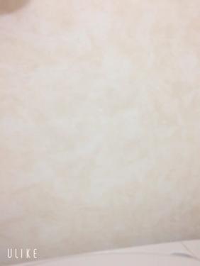 アクアフューチャースキン/いーぼる/スキンケア美容家電を使ったクチコミ(3枚目)