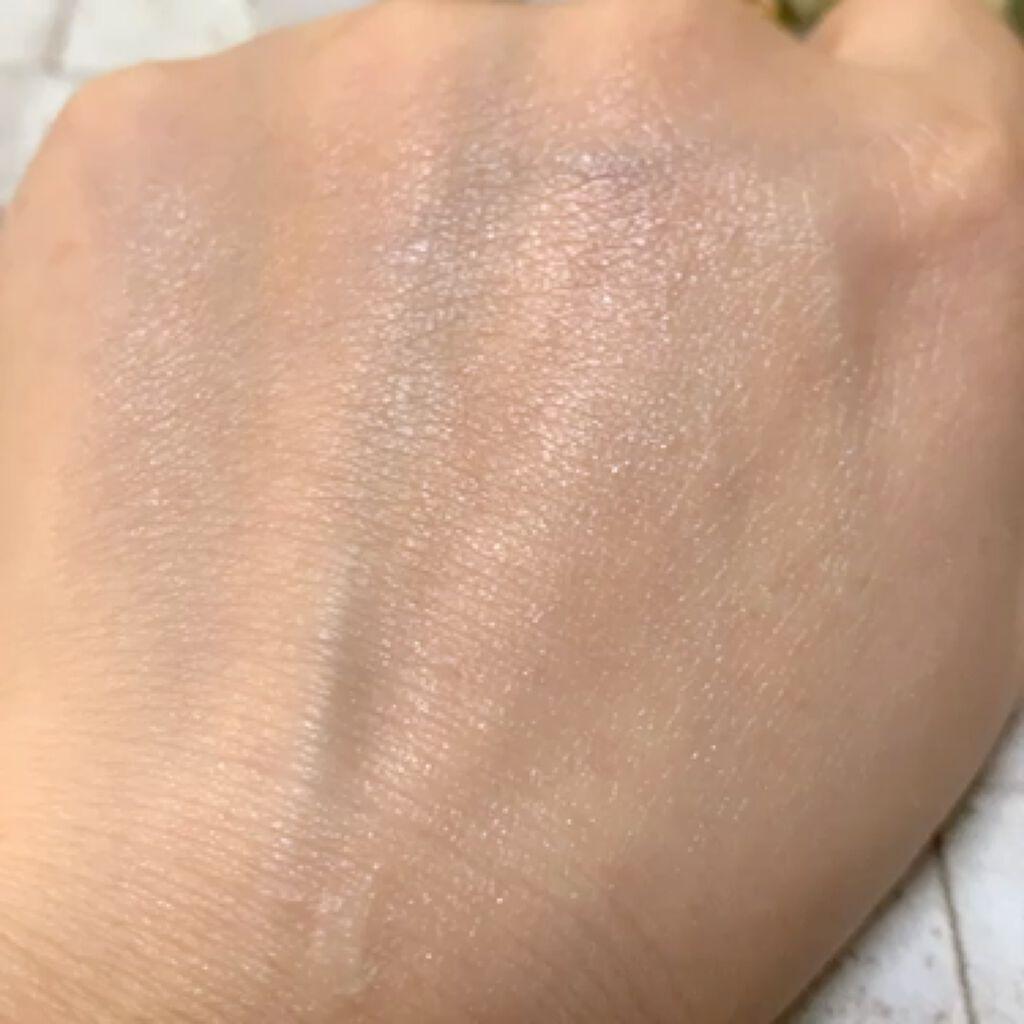 リアダプトグロウ プライマー/Celvoke/化粧下地を使ったクチコミ(3枚目)