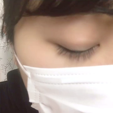 絆創膏/ザ・ダイソー/その他を使ったクチコミ(3枚目)