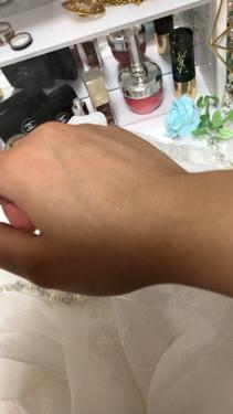 レオスールデクラ/クレ・ド・ポー ボーテ/プレストパウダーを使ったクチコミ(3枚目)
