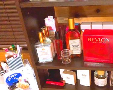 エクラ・ドゥ・フルール オードパルファム/LANVIN/香水(レディース)を使ったクチコミ(1枚目)