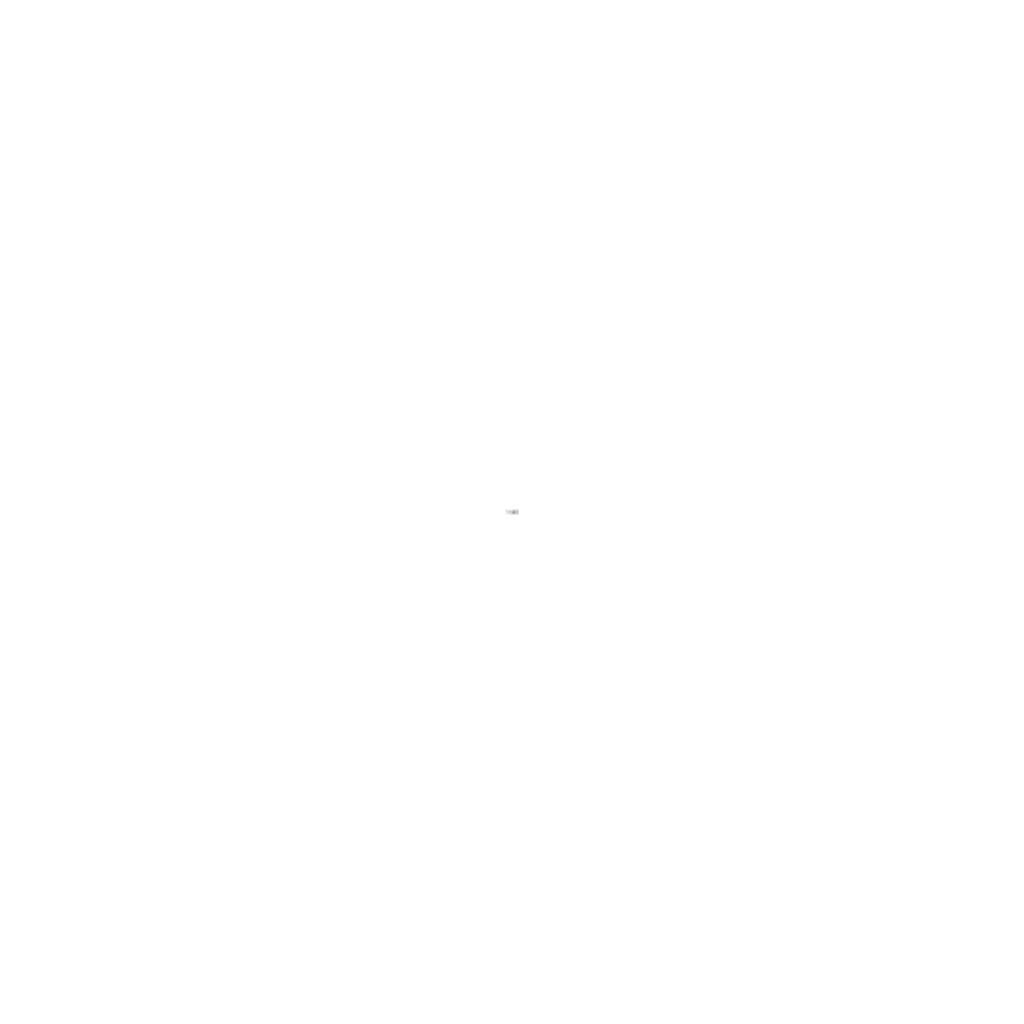 グロウドロップス/FEMMUE/美容液を使ったクチコミ(7枚目)