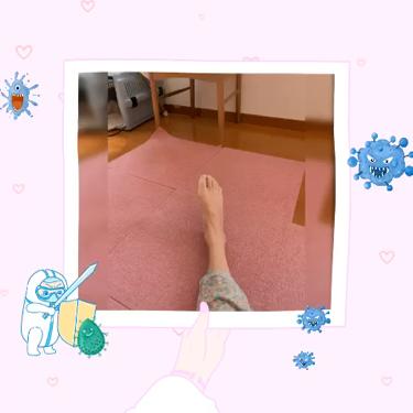 イタグレーゼ on LIPS 「💛ダイエット💛⭐トップ画うのたん中国雑技団みたい⭐~膠原病から..」(2枚目)