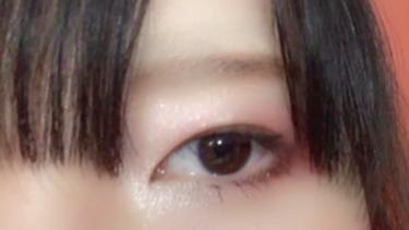 刀剣乱舞1番コフレ/BANDAI SPIRITS/その他を使ったクチコミ(3枚目)