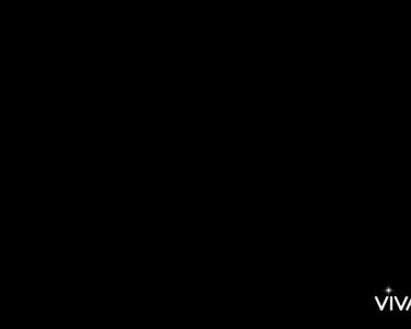 美容液ケアアイシャドウ/Borica/ジェル・クリームアイシャドウを使ったクチコミ(4枚目)