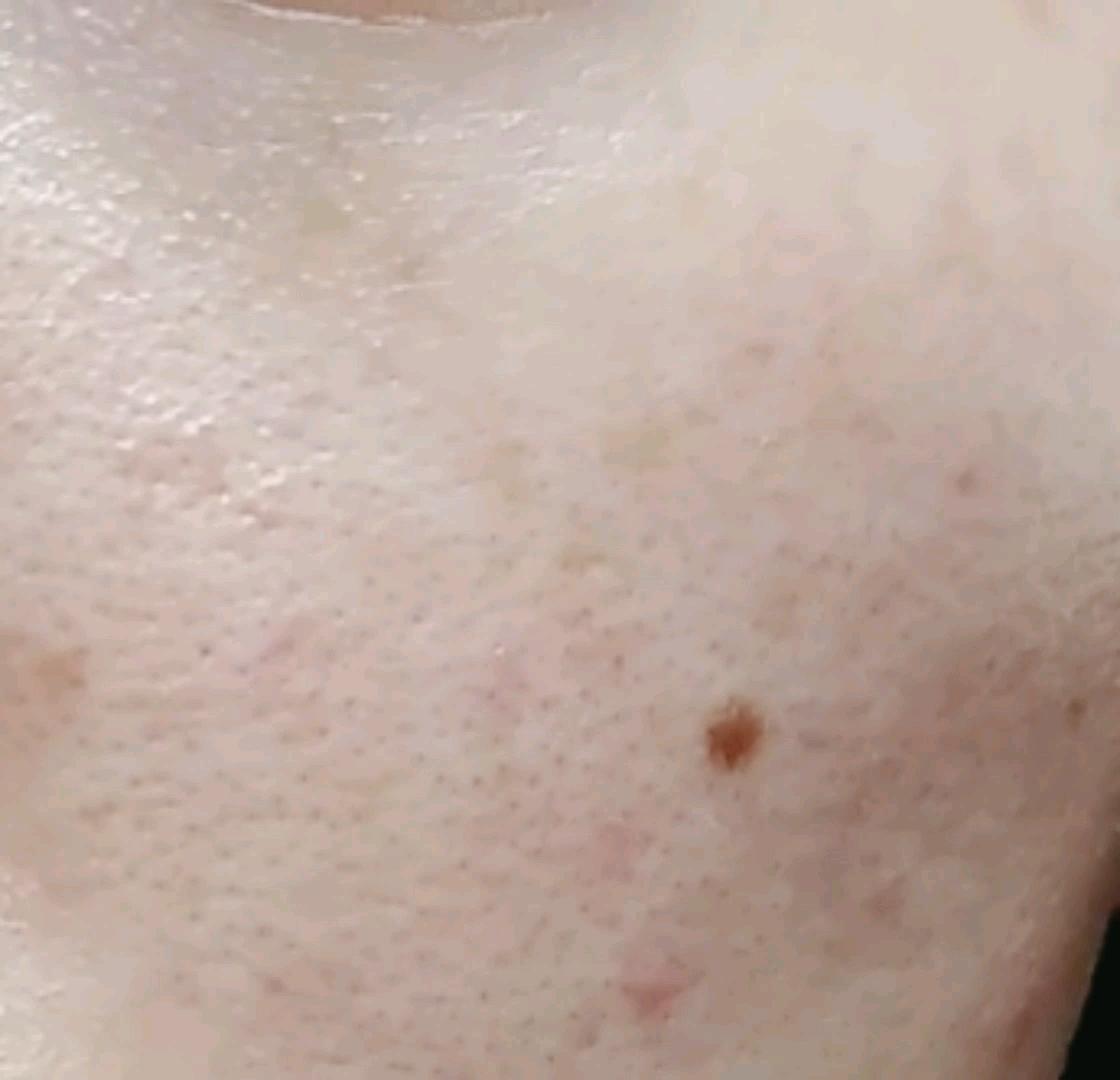 ラボラボ毛穴カバーUV/ドクターシーラボ/化粧下地を使ったクチコミ(3枚目)