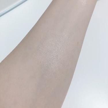 ストロボクリーム/M・A・C/化粧下地を使ったクチコミ(2枚目)