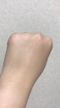 ライトフル C ティンティッド クリーム SPF 30/M・A・C/化粧下地を使ったクチコミ(3枚目)