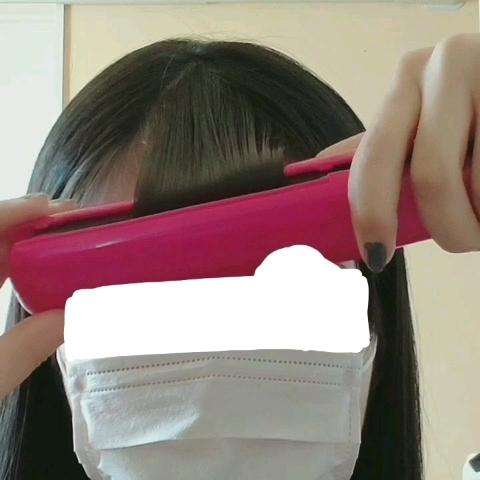 巻き髪カーラーウォーター(サラ スウィートローズの香り)/SALA/プレスタイリング・寝ぐせ直しを使ったクチコミ(2枚目)