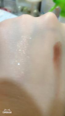 LOVE 3ce DUO SHADOW/3CE/パウダーアイシャドウを使ったクチコミ(3枚目)