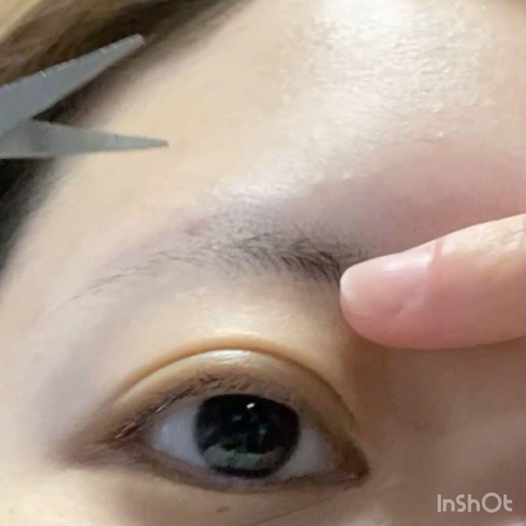 プレミア 敏感肌用 Lディスポ/シック/脱毛・除毛を使ったクチコミ(4枚目)