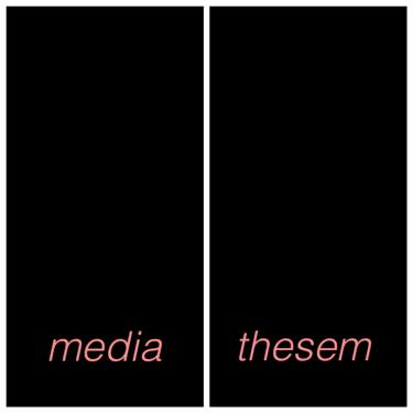 コンシーラーa/media/コンシーラーを使ったクチコミ(3枚目)
