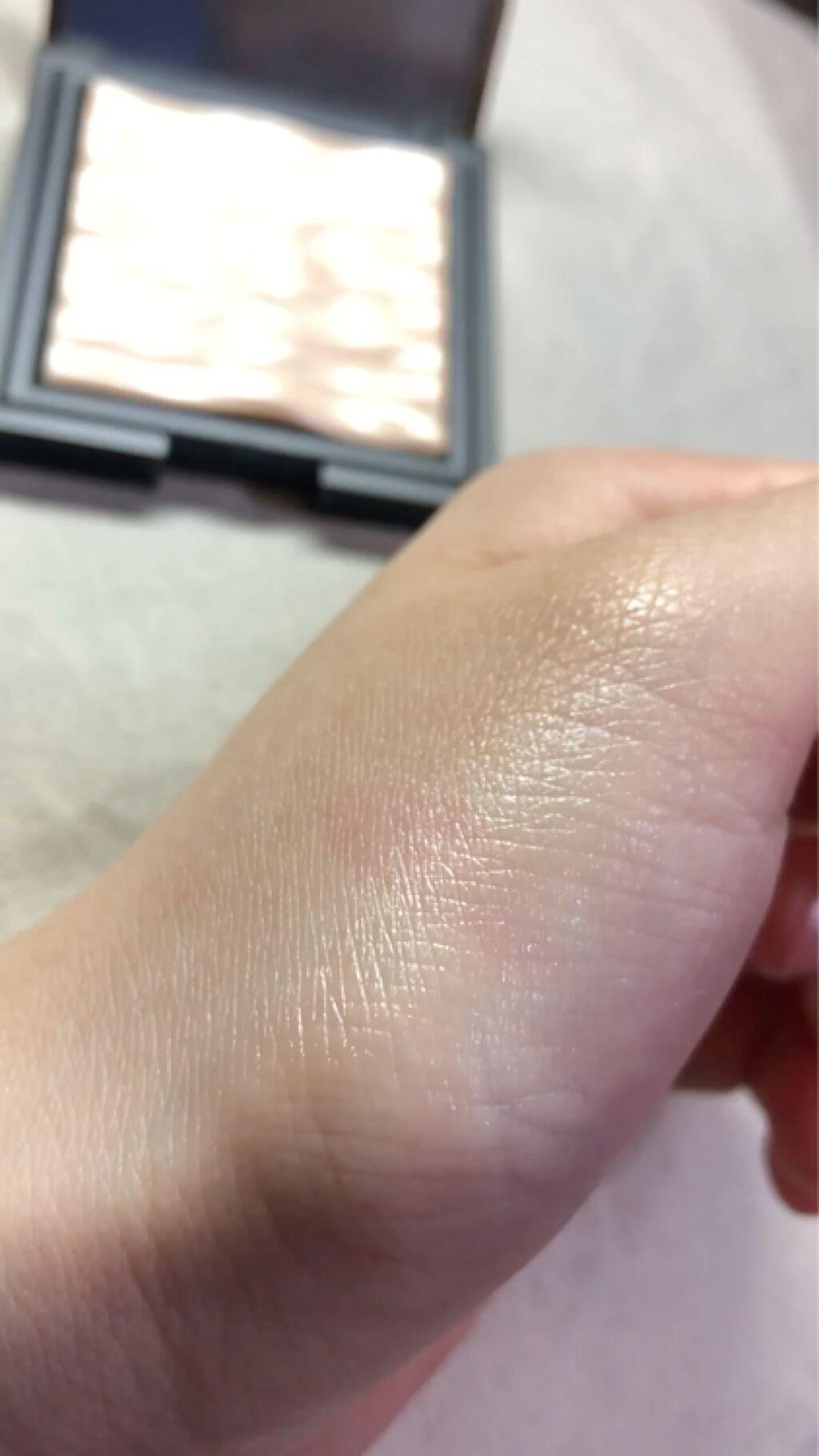 プリズム エアー ハイライター/CLIO/ハイライトを使ったクチコミ(5枚目)