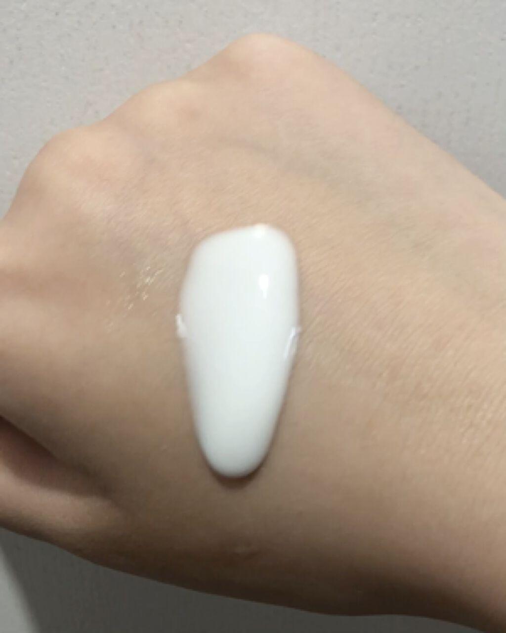 ジュイール ホワイトニング ボディミルク/ジュイール/ボディミルクを使ったクチコミ(2枚目)