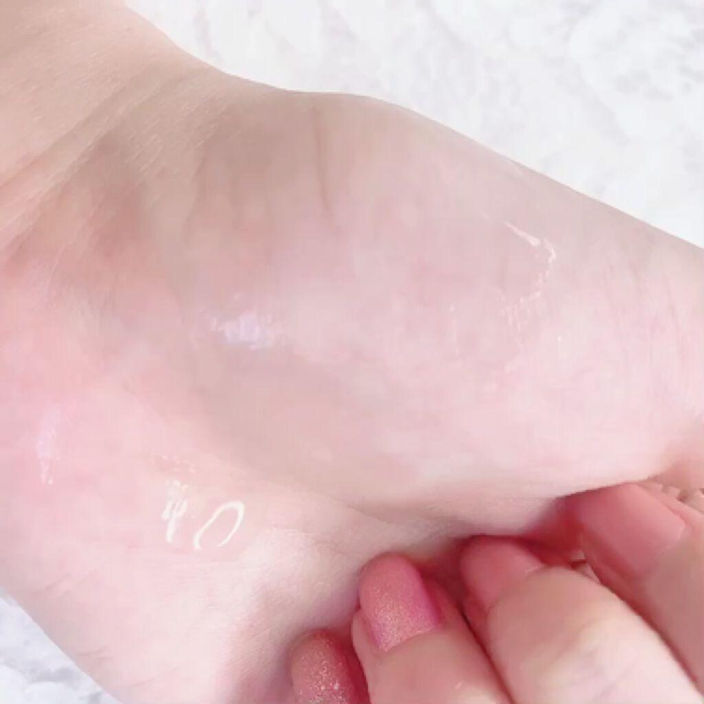 リサージ ディープクリーンローション/リサージ/化粧水を使ったクチコミ(2枚目)