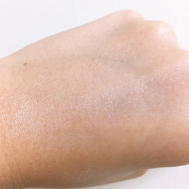 アイムベリーユースフルメイクアップブーマー/Touch In Sol/化粧下地を使ったクチコミ(3枚目)
