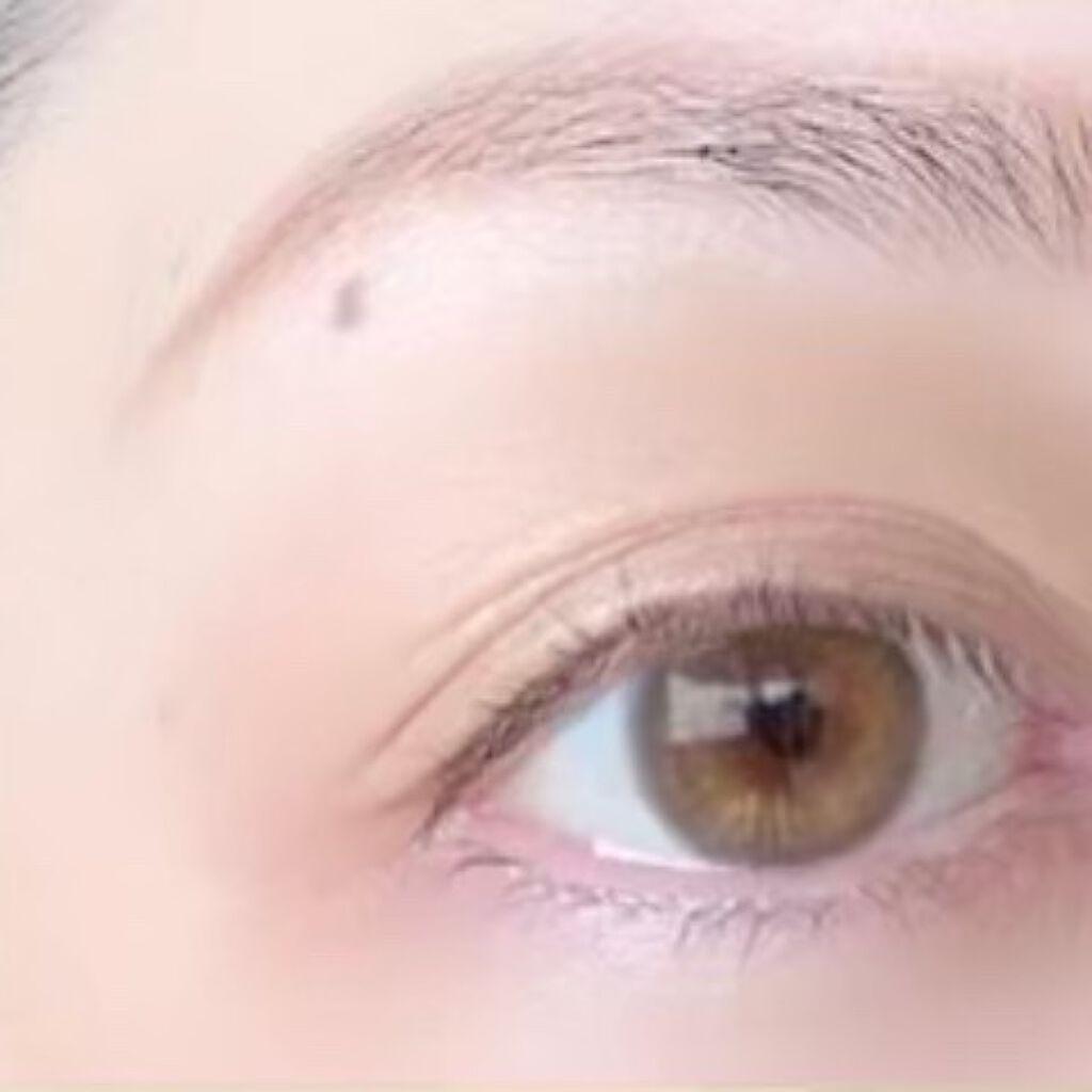 スキンイリュージョンプライマーUV/コフレドール/化粧下地を使ったクチコミ(9枚目)