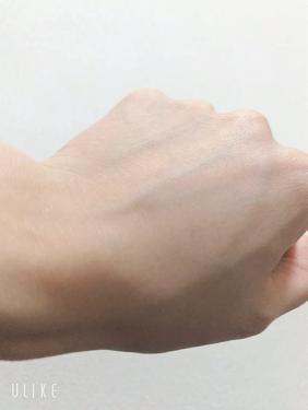 プレミアム ロング&セパレートマスカラ/Leanani/マスカラを使ったクチコミ(3枚目)