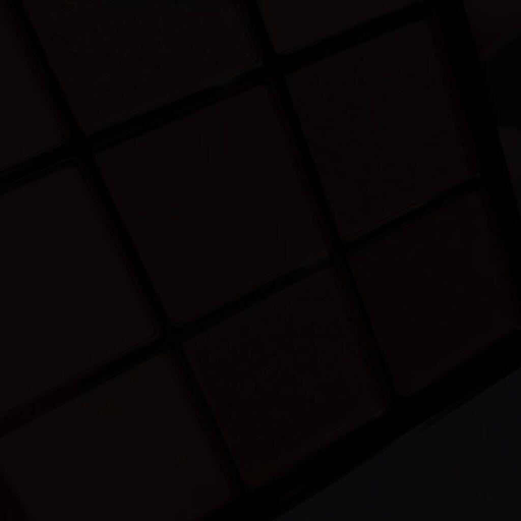 【動画付きクチコミ】♡CELEFITジャパン公式【フレンズ一期生】として活動させて頂く事になりました☺︎✩・さて記念すべき1投稿目は私も大好きなアイシャドウパレット♡【CELEFIT】▫︎THEBELLACOLLECTIONEYESHADOWPALLET...