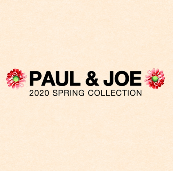 フェイス & アイカラー CS/PAUL & JOE BEAUTE/パウダーアイシャドウを使ったクチコミ(1枚目)