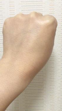コントロールカラーベース/WHOMEE/化粧下地を使ったクチコミ(4枚目)