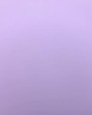 前髪クリップ/セリア/その他スキンケアグッズを使ったクチコミ(4枚目)