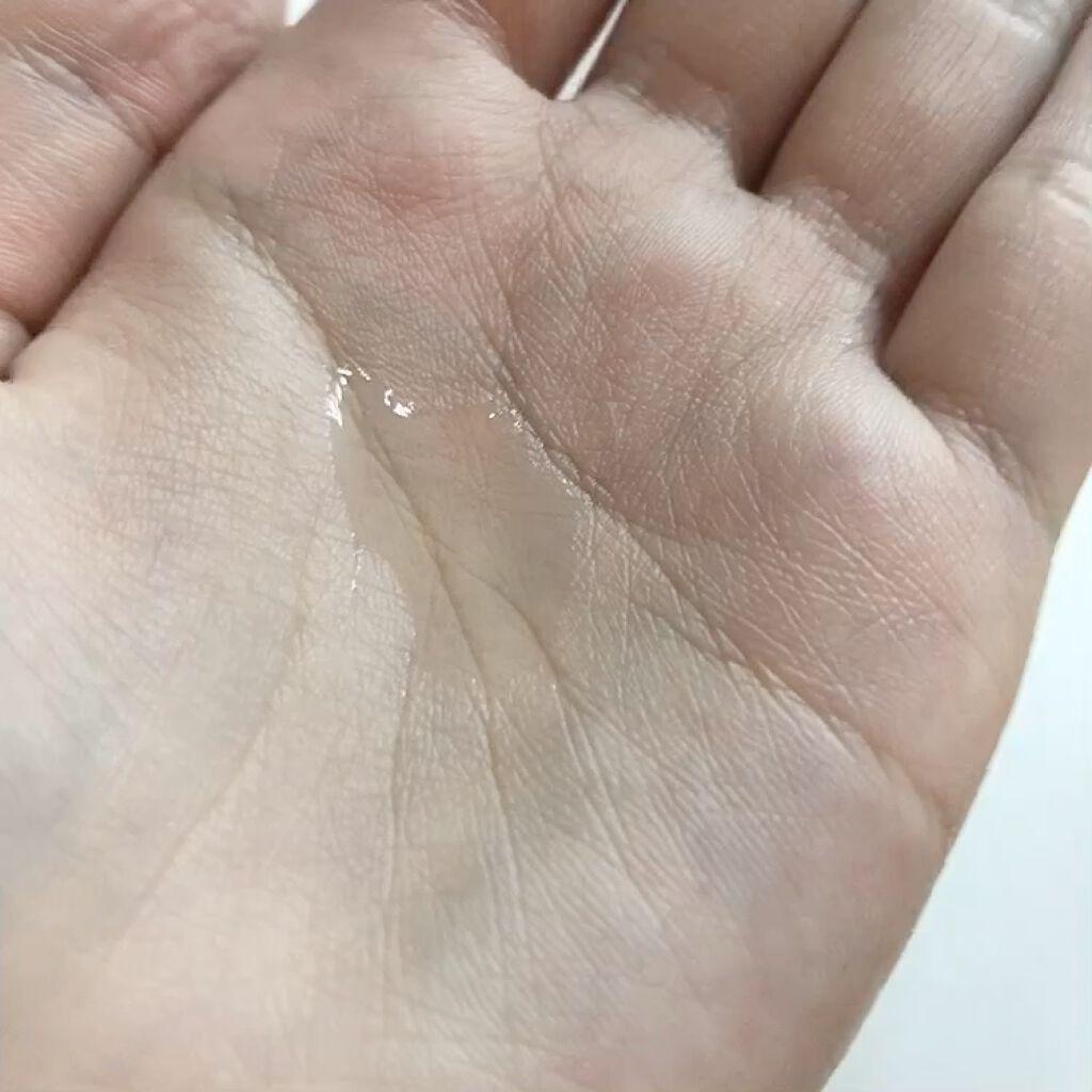 ヴィオテラス Cセラム/ヘルスビューティー/美容液を使ったクチコミ(3枚目)