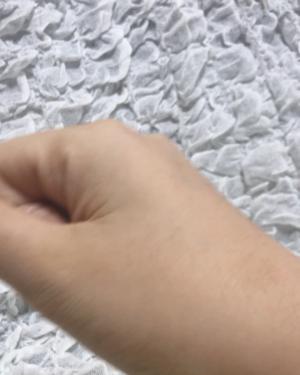 グーダル グリーンタンジェリンビタCダークスポットセラム/goodal/美容液を使ったクチコミ(3枚目)