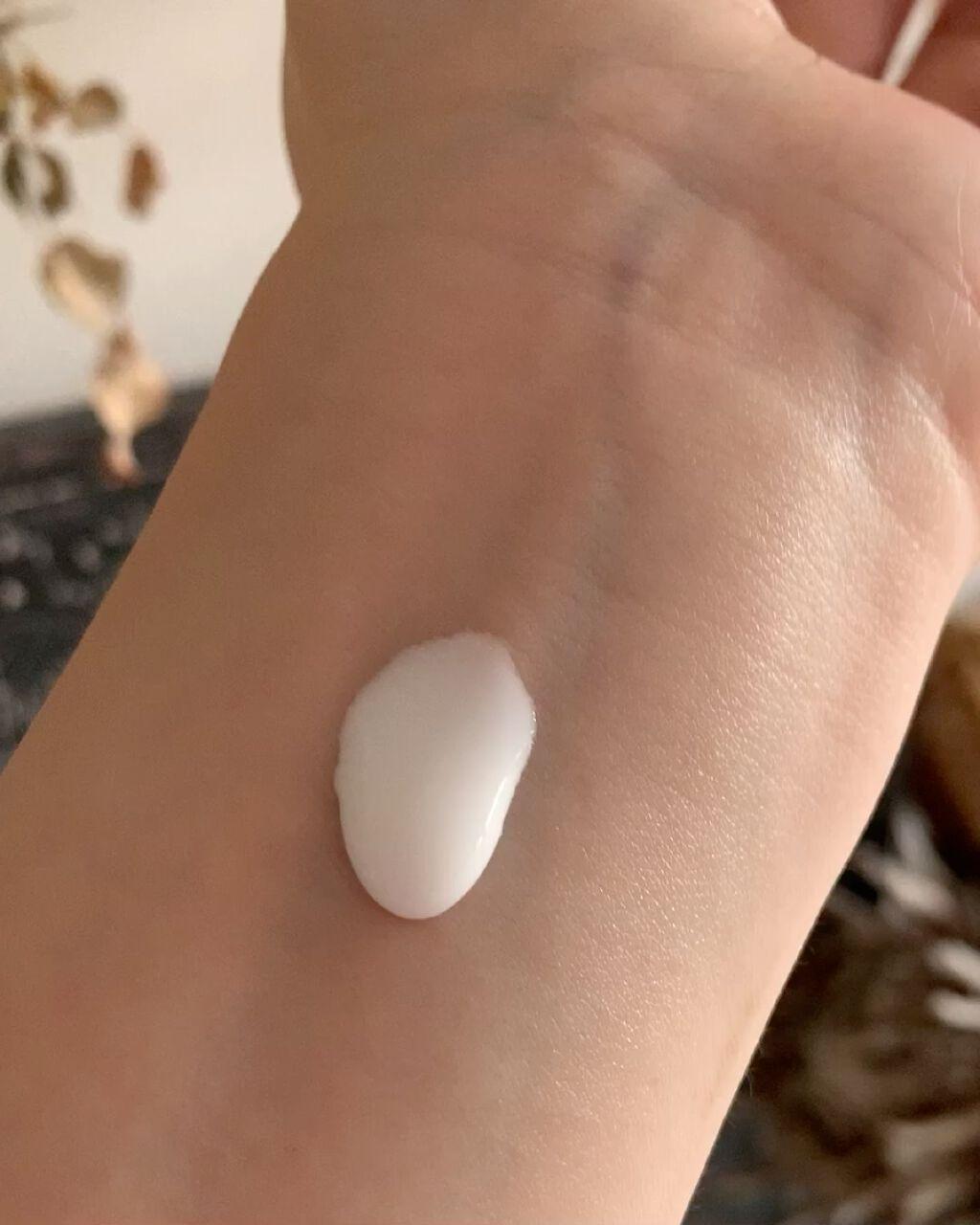 薬用顔ローション/ヘパソフト/化粧水を使ったクチコミ(4枚目)