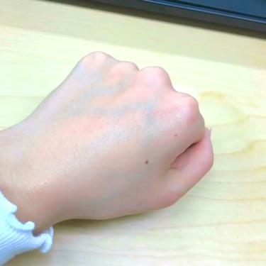 パーフェクトUV アクアブースター/アネッサ/日焼け止め(ボディ用)を使ったクチコミ(4枚目)