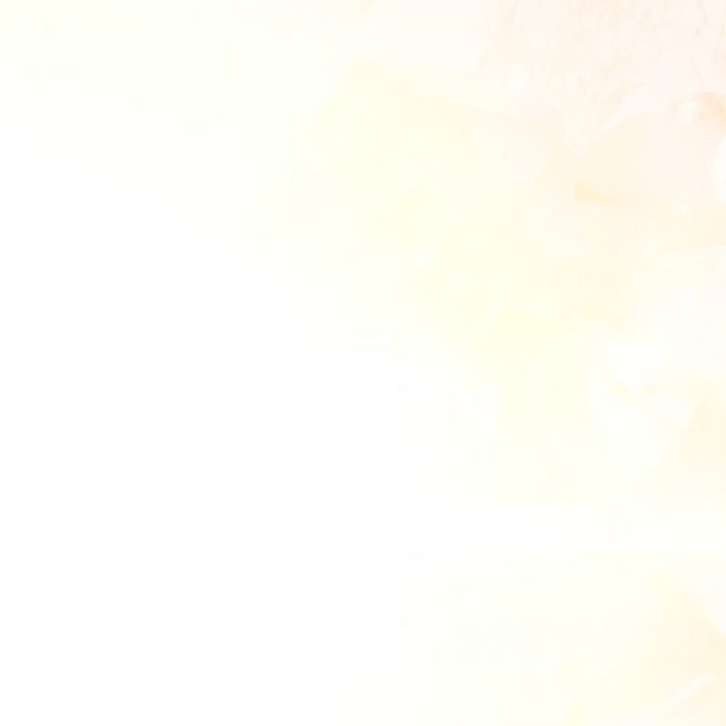 LOVE ME SKIN PATCH /コジット/シートマスク・パックを使ったクチコミ(4枚目)