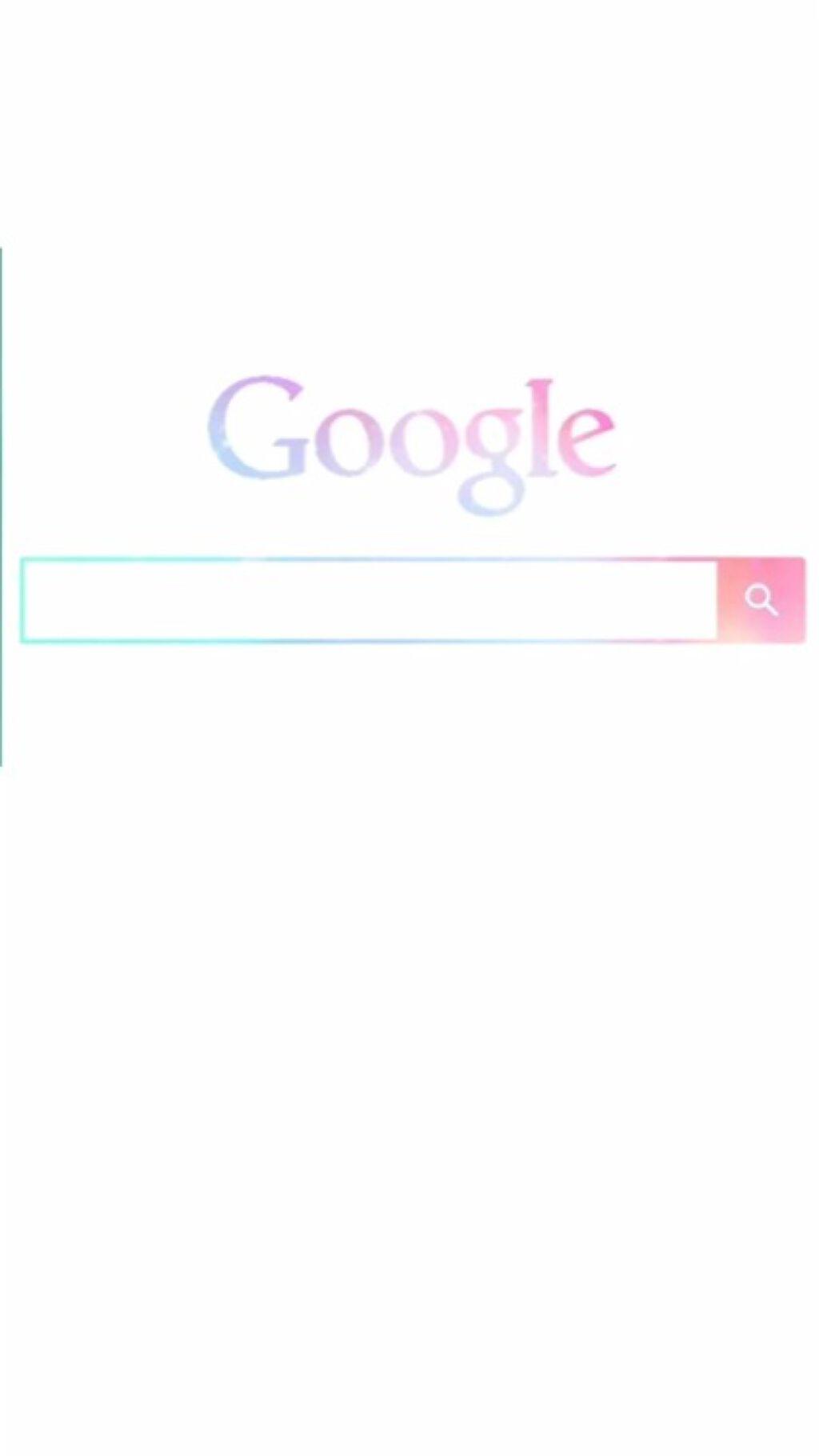 【動画付きクチコミ】。o♡o。+。o♡o。+。o♡o。+。o♡o。+。o♡o。o♡o。橋本環奈さん風メイク〜透明感〜♡o。+..:*♡o。+..:*♡o。+..:*♡o。+..:*♡o+..:*♡o。投稿見てくださってありがとうございます┏●u~sa~🌸...