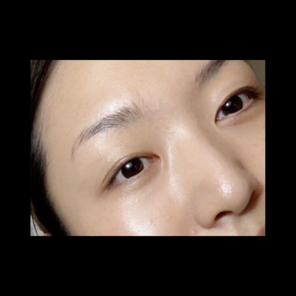 メイクアップ クリームN/ナチュラグラッセ/化粧下地を使ったクチコミ(6枚目)