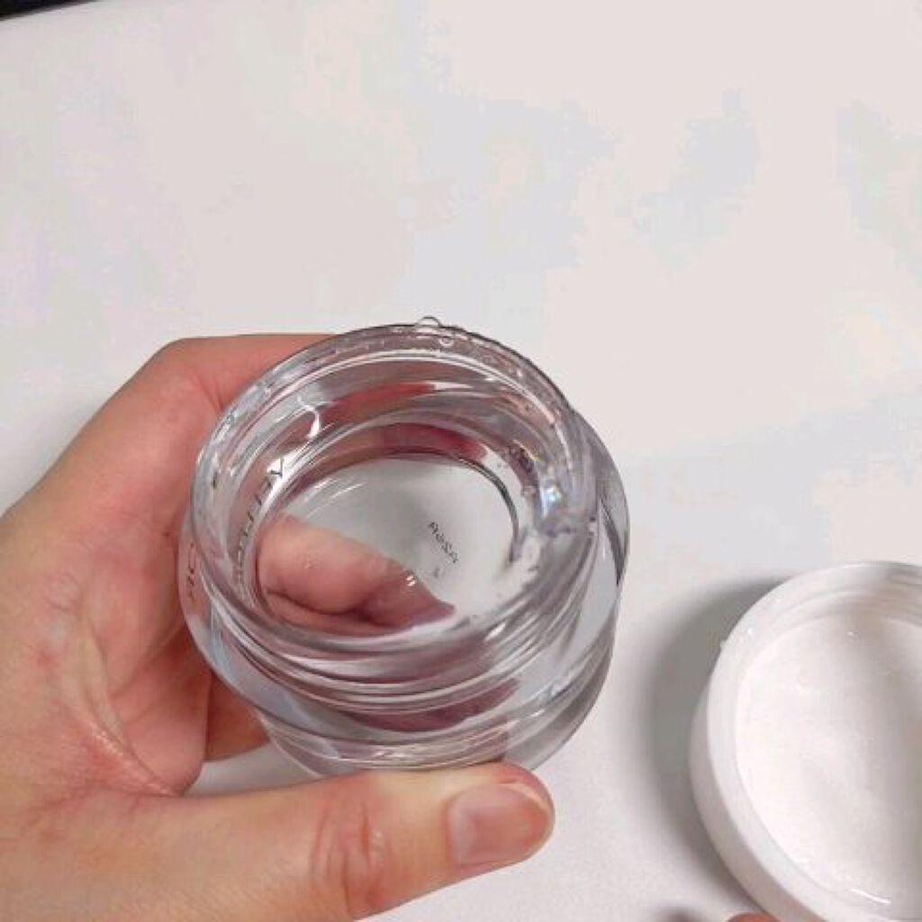 セラムジェル/YELLFOR/美容液を使ったクチコミ(4枚目)