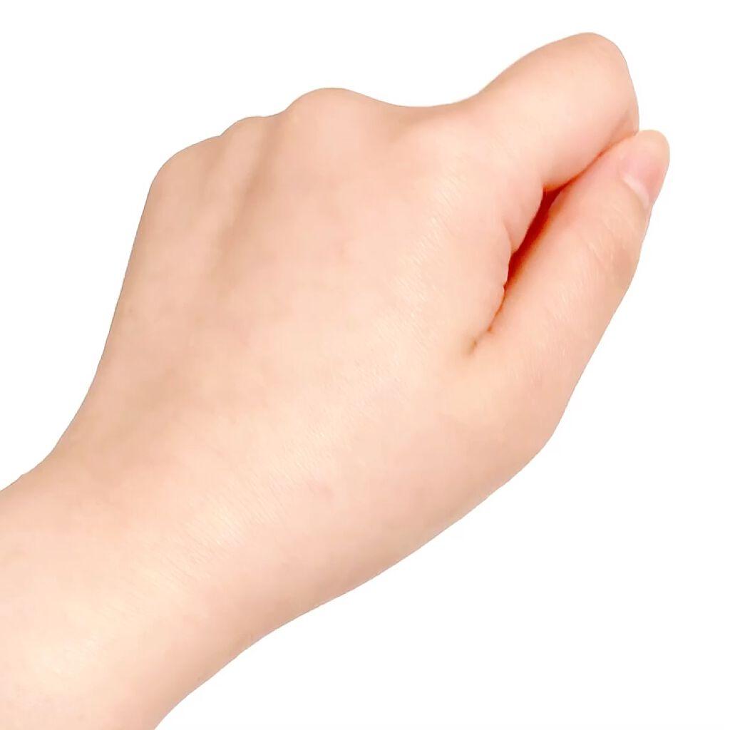 ビューティーチャージ /アトリックス/ハンドクリーム・ケアを使ったクチコミ(2枚目)