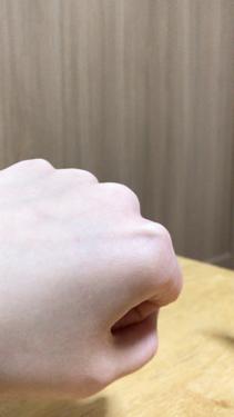 ファストスキンメーカー/インテグレート/化粧下地を使ったクチコミ(3枚目)