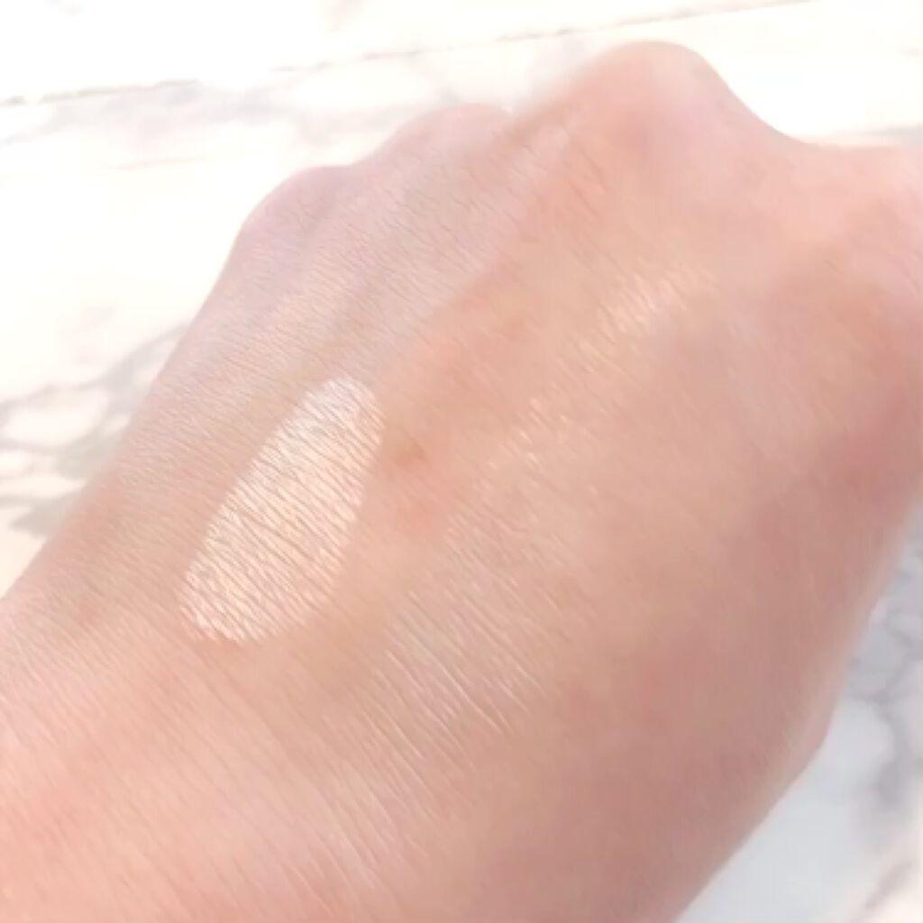 フジコシェイクシャドウ/Fujiko/リキッドアイシャドウを使ったクチコミ(3枚目)