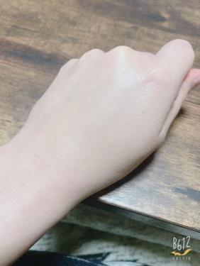 フェイスマスク ルルルンプレシャスRED(濃密保湿タイプ)/ルルルン/シートマスク・パックを使ったクチコミ(4枚目)