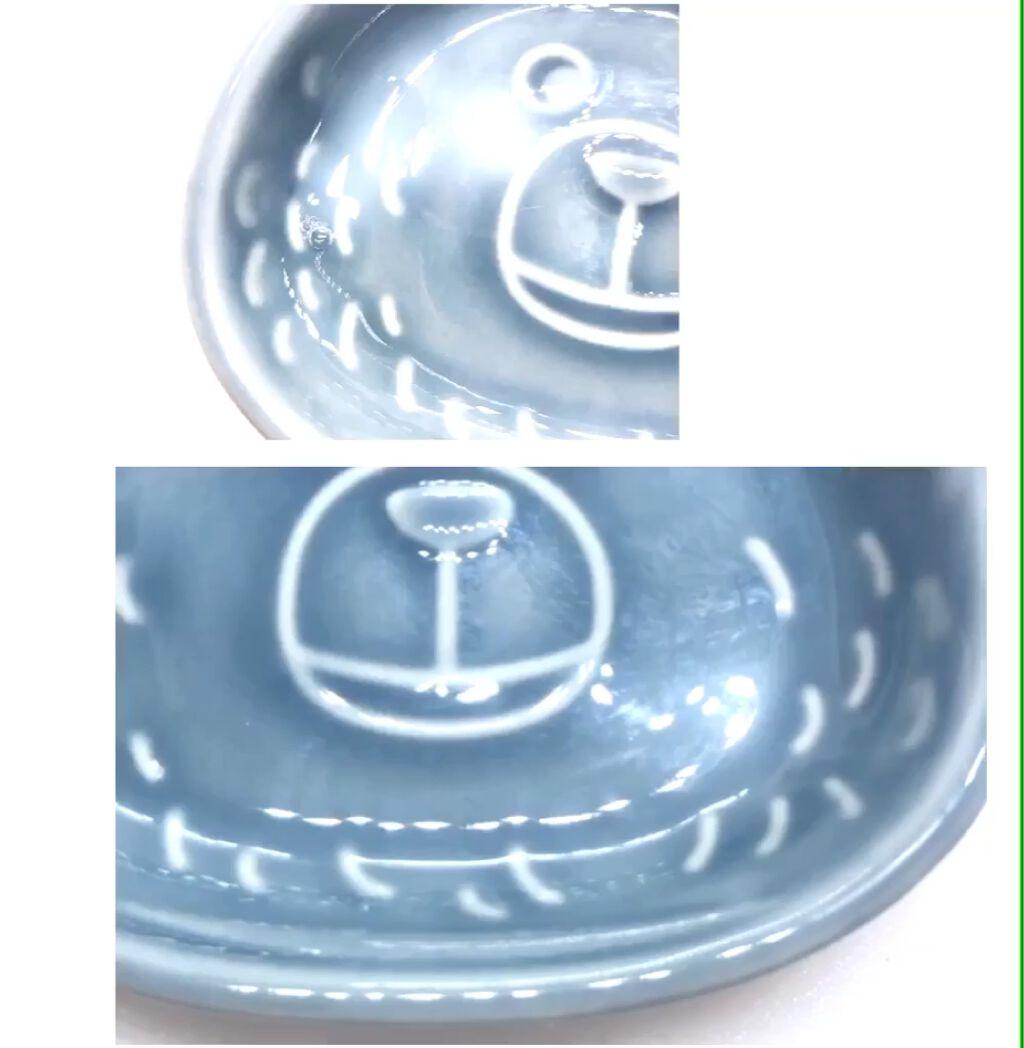 薬用オキシコントローラー/メナード/美容液を使ったクチコミ(3枚目)