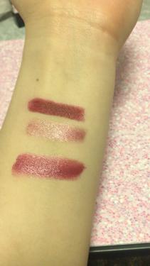 ルージュ ディオール/Dior/口紅を使ったクチコミ(4枚目)
