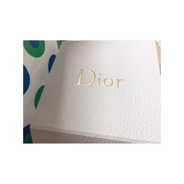 スノー ライト エッセンス ローション (薬用化粧水) (医薬部外品)/Dior/化粧水を使ったクチコミ(3枚目)