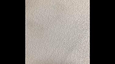 ハイドロミストジーニアス/BENEFIQUE/ミスト状化粧水を使ったクチコミ(2枚目)