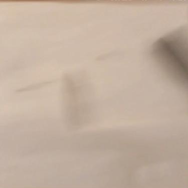 クリップカッター/メザイク/二重まぶた用アイテムを使ったクチコミ(2枚目)